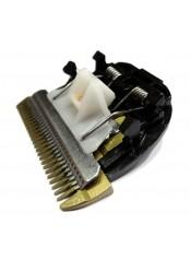 BaByliss PRO Náhradní nůž pro zastřihovač FX665E a FX668E