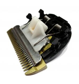 BaByliss PRO Náhradní nůž pro zastřihovač FX660SE - FX660SME