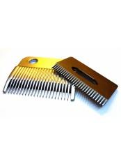 BaByliss PRO Náhradní nůž pro zastřihovač FX684E - FX614ME