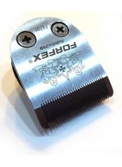 BaByliss PRO Náhradní nůž pro zastřihovač FX767E - FX701ME 30mm