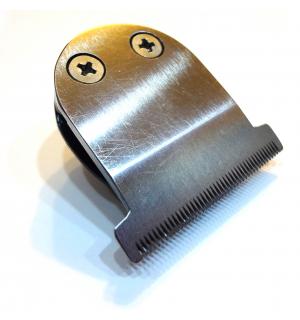BaByliss PRO Náhradní nůž pro zastřihovač FX767E - FX702ME 40mm