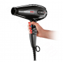 BaByliss PRO Fén Caruso HQ BAB6970IE IONIC