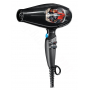 BaByliss PRO Fén Excess HQ BAB6990IE IONIC