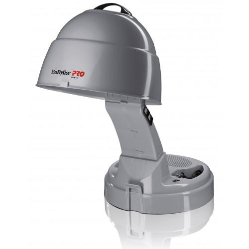 BaByliss PRO Přenosná sušící helma IONIC BAB6910E