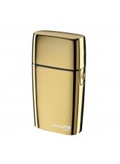 Profesionální holící strojek Foil FX02 FXFS2GE Gold