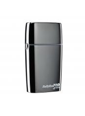 BaByliss PRO Profesionální holící strojek Foil FX02 FXFS2GSE Black