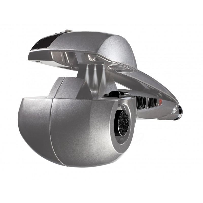 BaByliss PRO Profesionální loknovací kulma Miracurl® SteamTech BAB2665SE + DÁREK  ZDARMA 5555e090f09