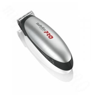 BaByliss PRO Konturovací zastřihovač vlasů FX44E