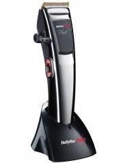Profesionální nabíjecí zastřihovač vlasů FX668E