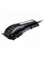 BaByliss PRO Profesionální zastřihovač vlasů V-Blade Precision + antibakteriální sprej 4v1 ZDARMA