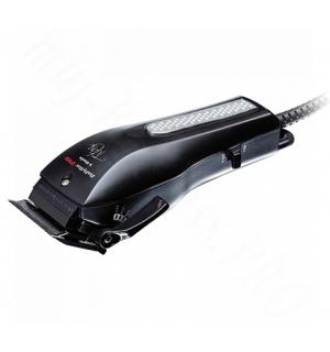 BaByliss PRO Profesionální zastřihovač vlasů V-Blade FX685E Precision + antibakteriální sprej 4v1 ZDARMA