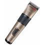BaByliss PRO Profesionální zastřihovač vlasů Cut - Definer FX862E