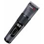 BaByliss PRO Profesionální zastřihovač vlasů Cut - Definer+ FX872E
