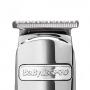 BaByliss PRO Profesionální zastřihovač vlasů FX7880E