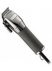 BaByliss PRO Profesionální zastřihovač vlasů FX880e Barbers Spirit + DÁREK ZDARMA