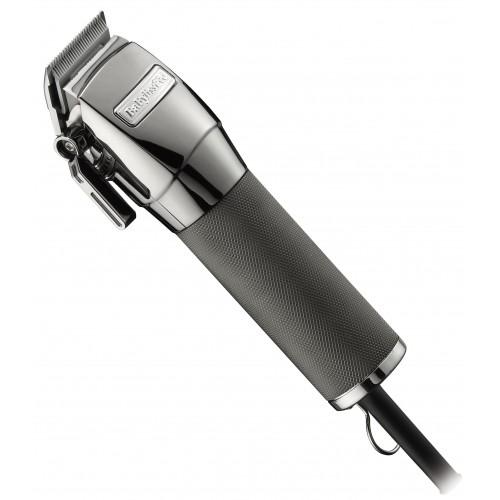 BaByliss PRO Profesionální zastřihovač vlasů FX880e Barbers Spirit + DÁREK ZDARMA + doprava zdarma