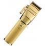 BaByliss PRO Profesionální zastřihovač vlasů Gold FX8700GE