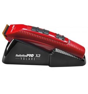 BaByliss PRO Profesionální zastřihovač Ferrari Volare X2 FX811RE