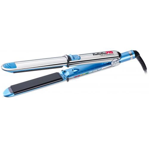 Žehlička na vlasy Elipsis3000 Blue BAB3000BEPE EP Technology 5.0 + doprava zdarma